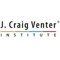 Avatar for J. Craig Venter Institute