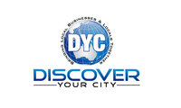 Avatar for Discover Your City