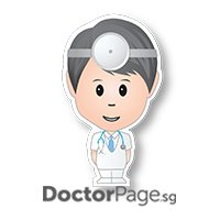 Avatar for DoctorPage