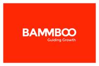 BAMMBOO