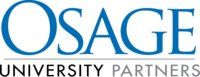 Avatar for Osage University Partners