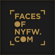 Avatar for Faces Of NYFW