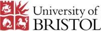 Avatar for University of Bristol