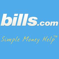 Avatar for bills.com