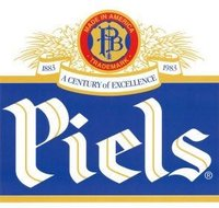 Avatar for Piels Beer