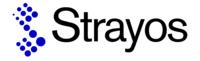 Avatar for Strayos