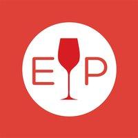 Jobs at Easy Pairings (defunct)