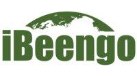 iBeengo