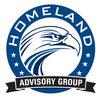 Homeland Advisory Group