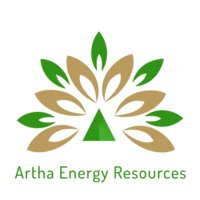 Avatar for Artha Energy Resources
