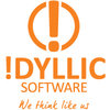 Idyllic Software -  consulting web design web development