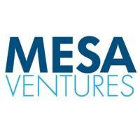 MESA Ventures logo