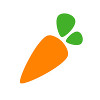 Jobs at Instacart