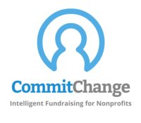 Jobs at CommitChange