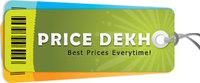 Avatar for PriceDekho