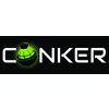 Conker -  enterprise software analytics predictive analytics big data analytics