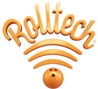 Avatar for Rolltech
