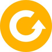Getable logo
