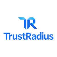 Avatar for TrustRadius