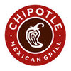 Chipotle Mexican Grill -  hospitality restaurants
