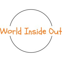 Avatar for World Inside Out