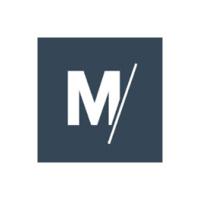 Avatar for MakerSights