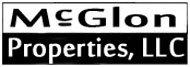McGlon Properties