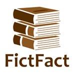 FictFact logo