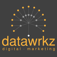 Avatar for Datawrkz Business Solutions Private