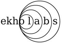 ekholabs logo