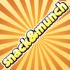 Snack&Munch -  e-commerce consumer goods retail social commerce