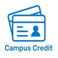 Campus Credit logo