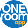OneRoomApp -  mobile real estate classifieds