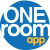 OneRoomApp -  mobile real estate classifieds