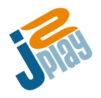 Avatar for J2Play