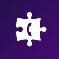VoxImplant logo