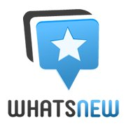 Avatar for WhatsNew
