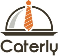 Caterly