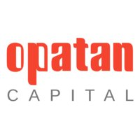 Avatar for Opatan