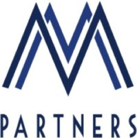 Avatar for Double M Partners