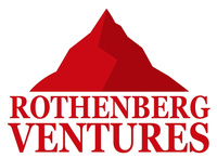 Avatar for Rothenberg Ventures