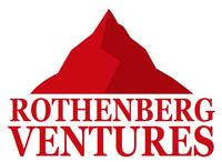 Rothenberg Ventures