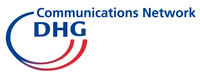 Avatar for DHG Communications Network