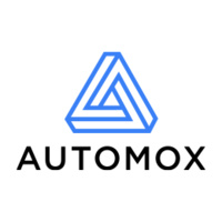 Avatar for Automox