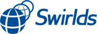 Jobs at Swirlds