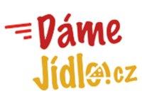 Avatar for Dame Jidlo
