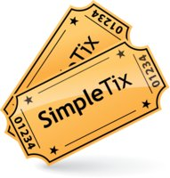 Avatar for SimpleTix