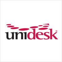 Avatar for Unidesk