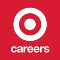 Avatar for Target