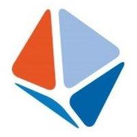 Avatar for Almaz Capital